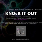 Knock it Out - flyer copy.001